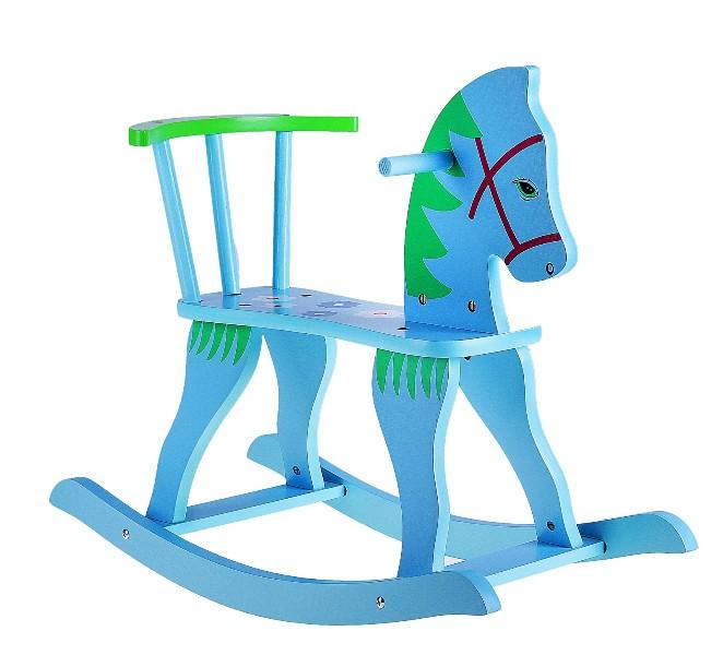 Детские стульчики со спинкой